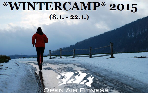 Wintercamp Logo (2)